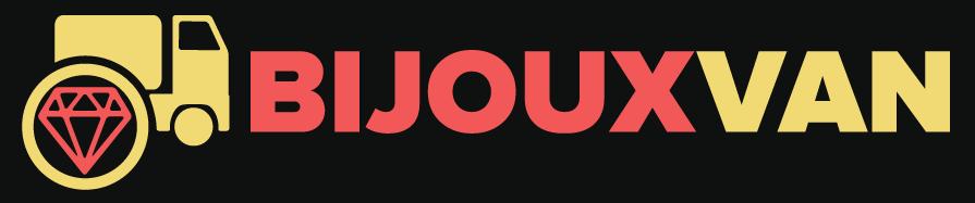BijouxVan